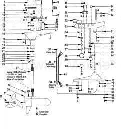 marathon electric motor wiring diagram free wiring diagram gast wiring diagram marathon electric motor wiring diagram [ 1680 x 2209 Pixel ]
