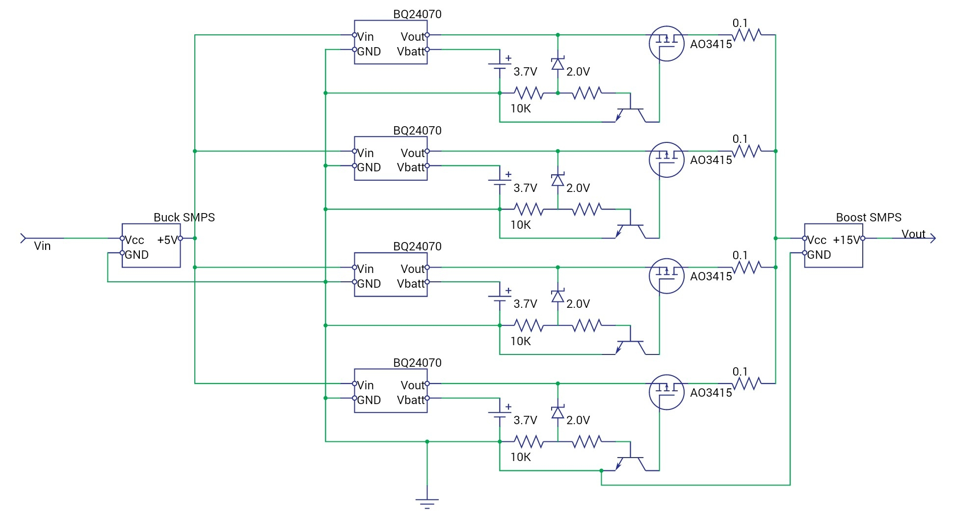 hight resolution of marine inverter charger wiring diagram