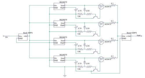 small resolution of marine inverter charger wiring diagram