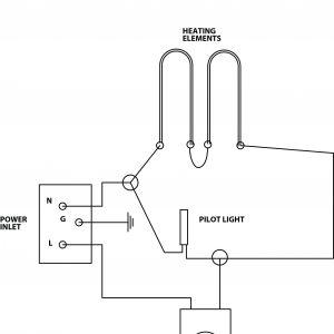 Marley Baseboard Heater Wiring Diagram | Free Wiring Diagram