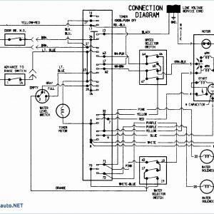 Maytag Atlantis Dryer Wiring Diagram. appliance maytag