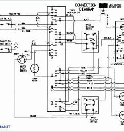 maytag dryer wiring diagram maytag dryer wiring diagram 4 prong new maytag atlantis dryer plug [ 1883 x 1609 Pixel ]