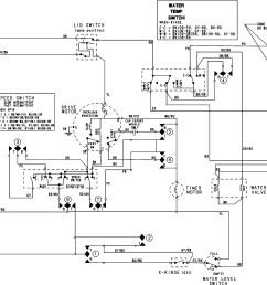 maytag dryer wiring schematic maytag dryer wiring diagram 4 prong fresh beautiful maytag dryer troubleshooting [ 3628 x 2713 Pixel ]