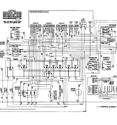 maytag dishwasher wiring schematic wiring diagram blogs maytag dryer motor wiring maytag wiring schematics [ 2100 x 1350 Pixel ]