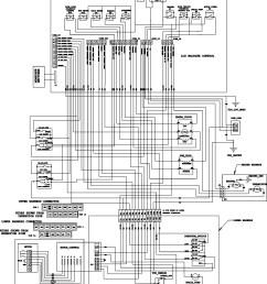 washing wiring schematic wallpaper ge appliance wiring diagrams [ 2292 x 2680 Pixel ]