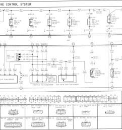 mazda 3 stereo wiring diagram [ 2039 x 1541 Pixel ]