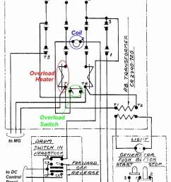 mechanically held lighting contactor wiring diagram [ 775 x 1024 Pixel ]