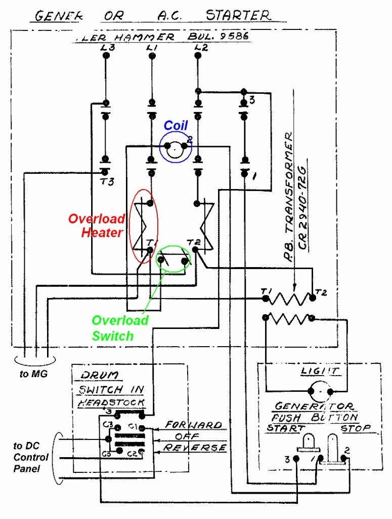 hight resolution of mechanically held lighting contactor wiring diagram