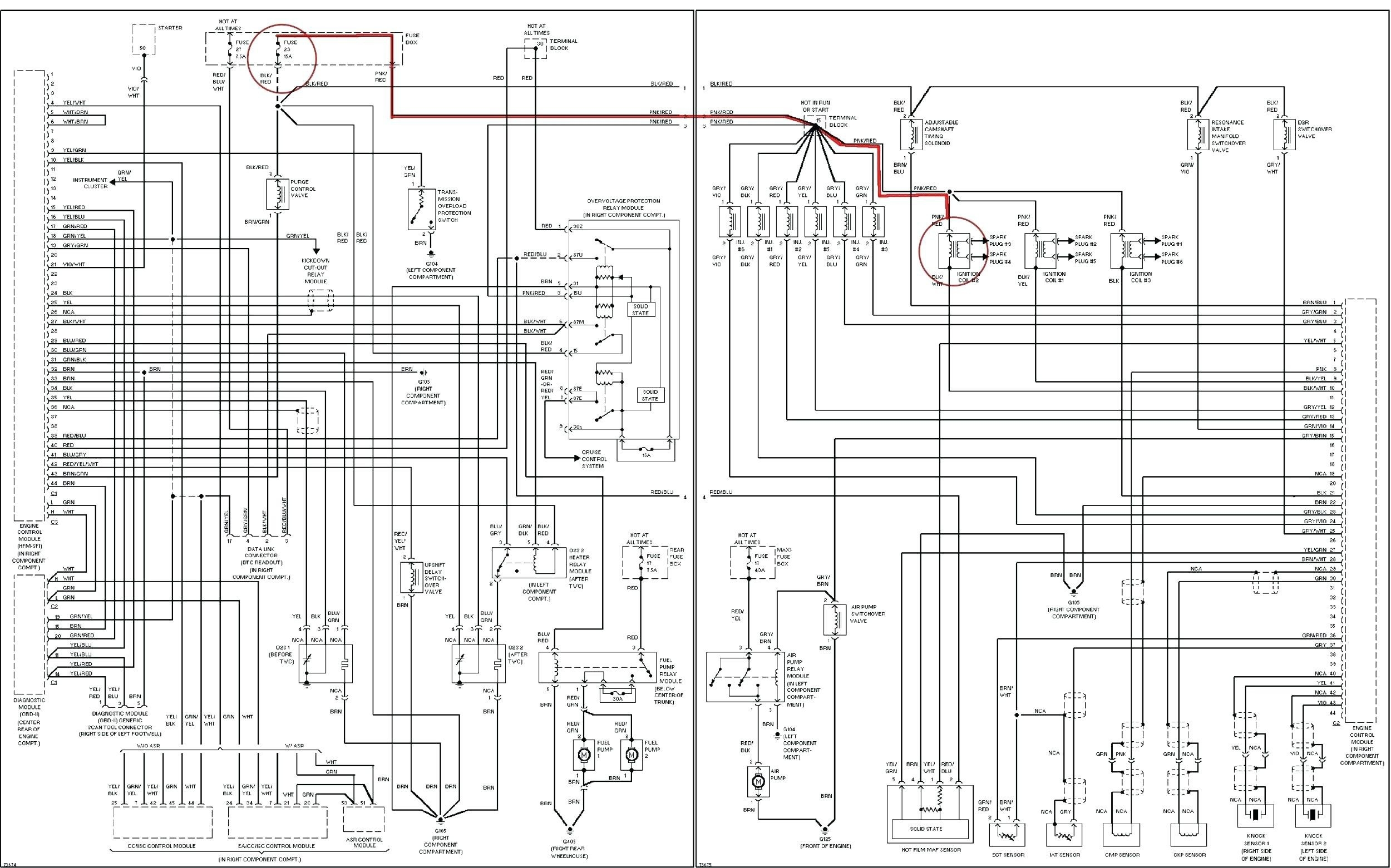 [DIAGRAM] Mercedes Benz W168 Wiring Diagram FULL Version