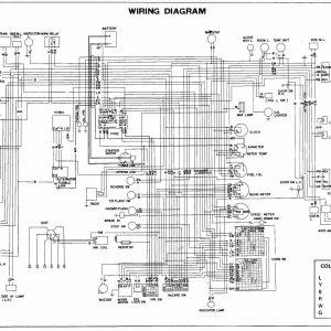 Mercedes Sprinter Wiring Diagram Pdf   Free Wiring Diagram
