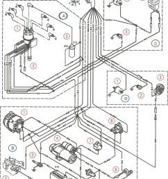 omc 4 3 wiring diagram wiring diagram splitomc ford 2 3 engine diagram wiring diagram ame [ 1104 x 1325 Pixel ]