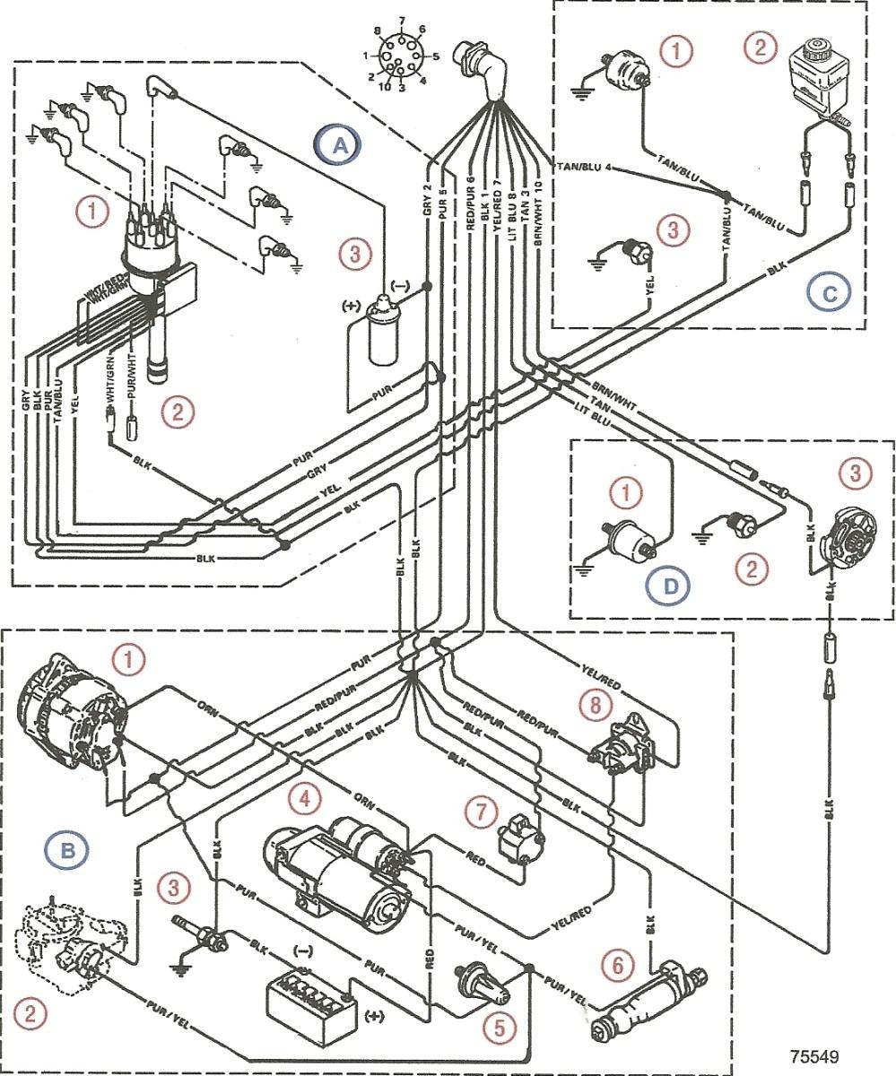 medium resolution of omc 4 3 wiring diagram wiring diagram splitomc ford 2 3 engine diagram wiring diagram ame