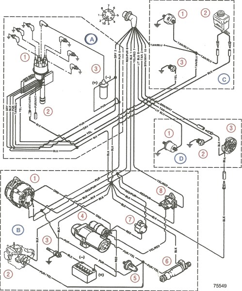 small resolution of omc 4 3 wiring diagram wiring diagram splitomc ford 2 3 engine diagram wiring diagram ame