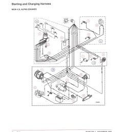 5 7 mercruiser engine wiring diagram wiring diagram home 7 4 mercruiser engine diagram wiring diagram [ 1700 x 2176 Pixel ]
