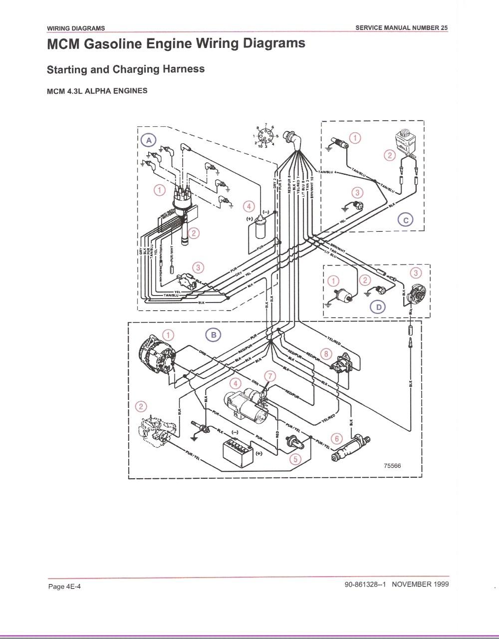 medium resolution of 5 7 mercruiser engine wiring diagram wiring diagram home 7 4 mercruiser engine diagram wiring diagram