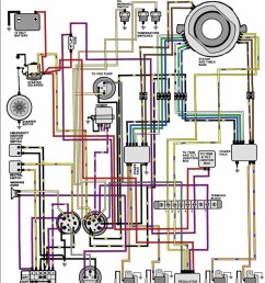 mercury outboard wiring diagram 1979 70 hp mercury outboard tach wiring diagram gallery 17g [ 1100 x 1310 Pixel ]