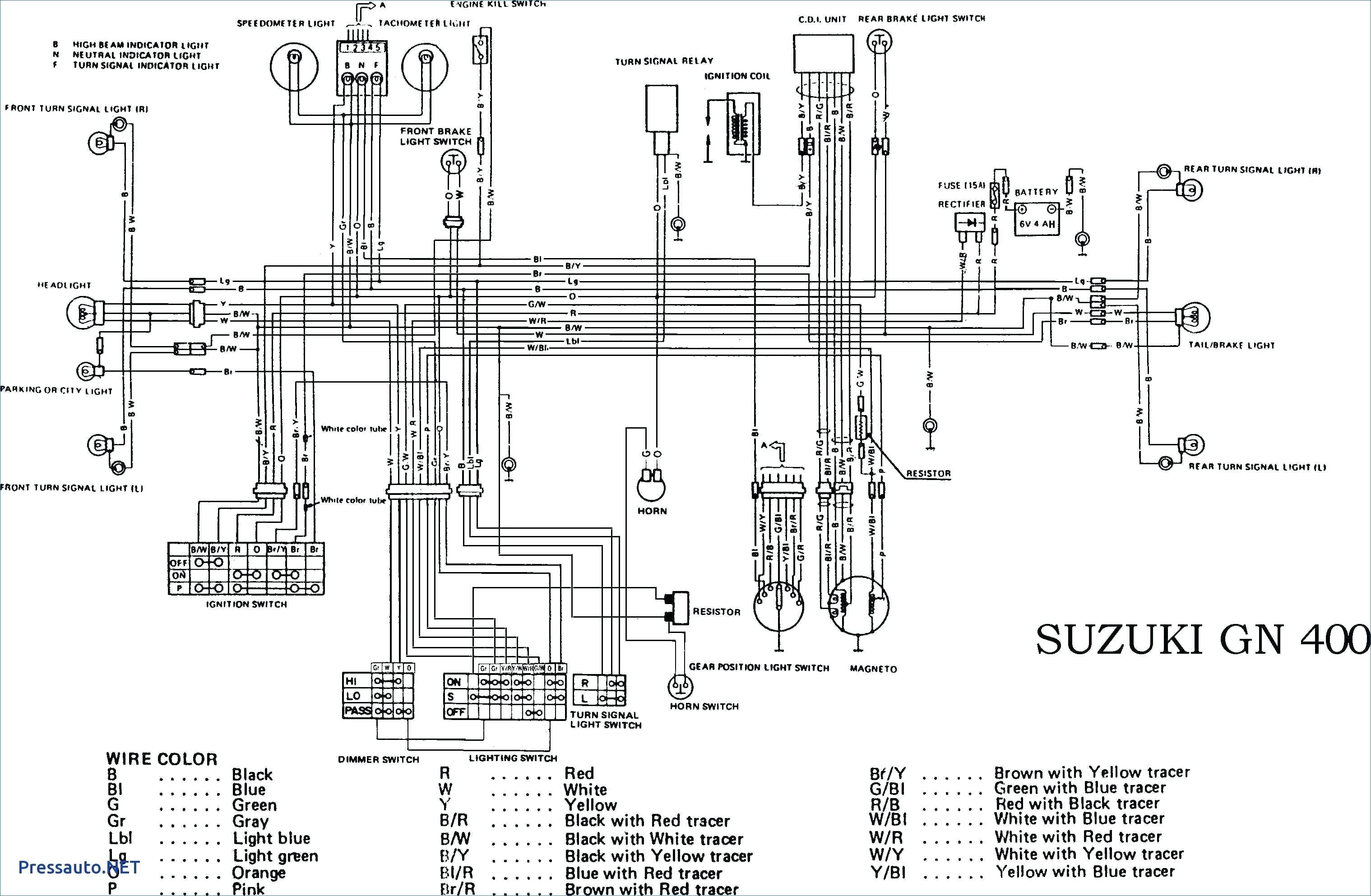 metal halide ballast wiring