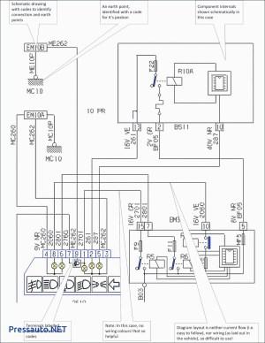 Metra 70 6502 Wiring Diagram   Free Wiring Diagram
