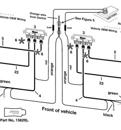 snowdogg plow wiring harness wiring diagram todays boss plow wiring harness diagram m75 snowdogg plow wiring harness [ 1288 x 667 Pixel ]