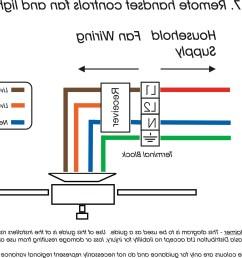 meyer snow plow toggle switch wiring diagram free wiring diagram on meyer e 60  [ 2562 x 1945 Pixel ]