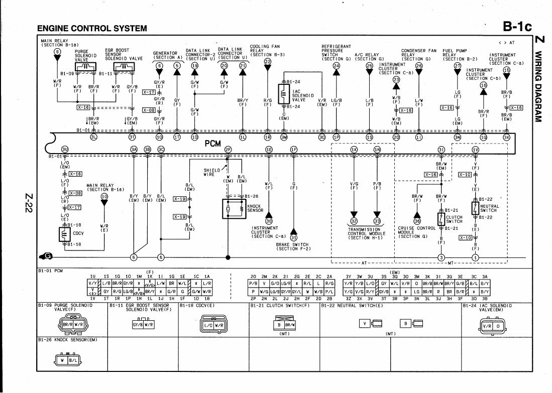 hight resolution of miata ignition switch wiring diagram mazda mx 5 wiring diagram wiring diagram for light switch