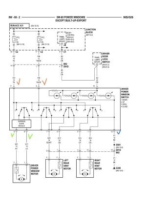 Mini Split Wiring Diagram | Free Wiring Diagram