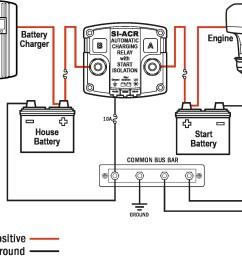 minn kota onboard battery charger wiring diagram boat dual battery switch wiring diagram and throughout [ 1472 x 1269 Pixel ]