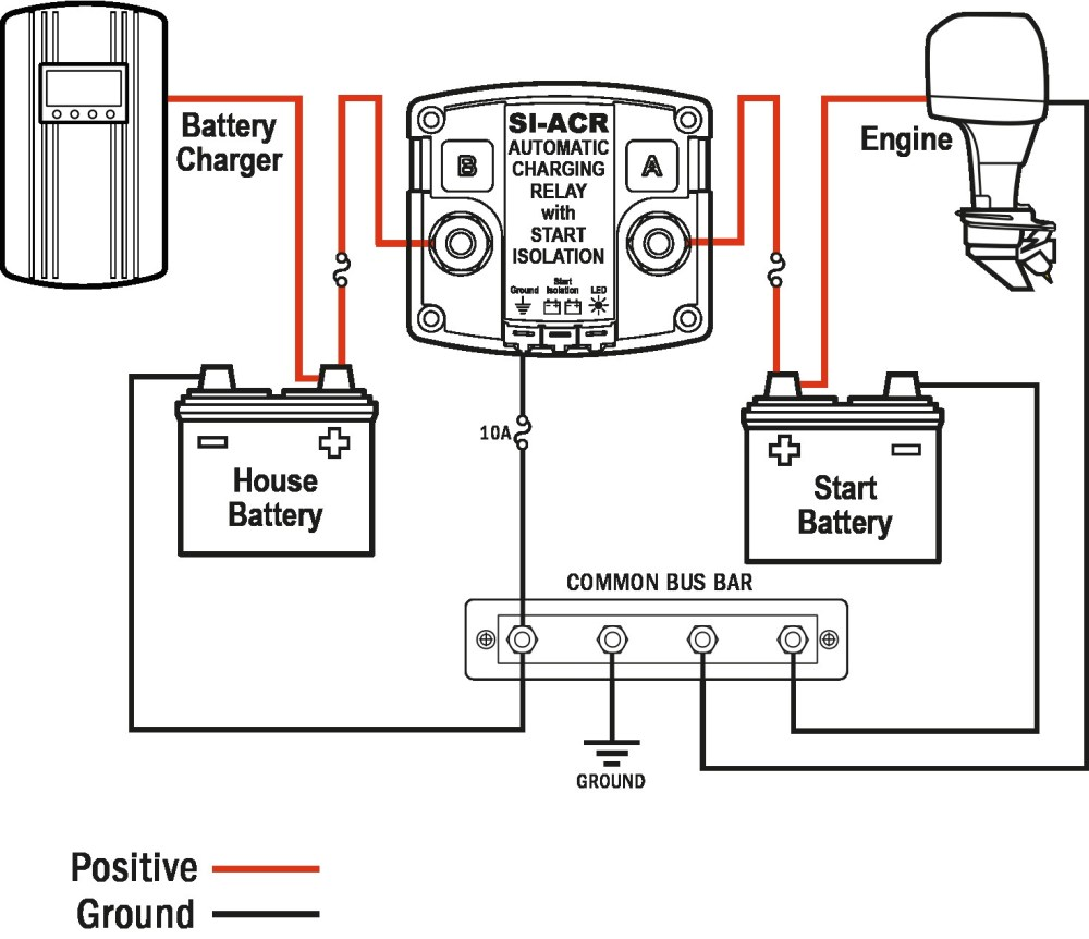 medium resolution of minn kota onboard battery charger wiring diagram boat dual battery switch wiring diagram and throughout