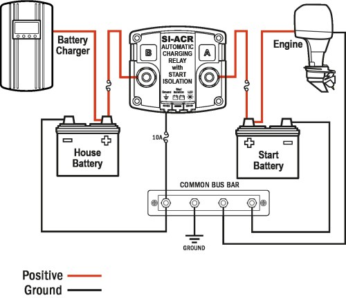 small resolution of minn kota onboard battery charger wiring diagram boat dual battery switch wiring diagram and throughout