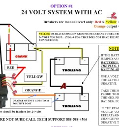 minn kota onboard battery charger wiring diagram minn kota wiring diagram manual minn kota 3 [ 1130 x 791 Pixel ]