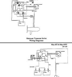 minn kota wiring schematic wiring diagram centreminn kota deckhand wiring diagram wiring diagramminn kota wiring schematic [ 850 x 2200 Pixel ]