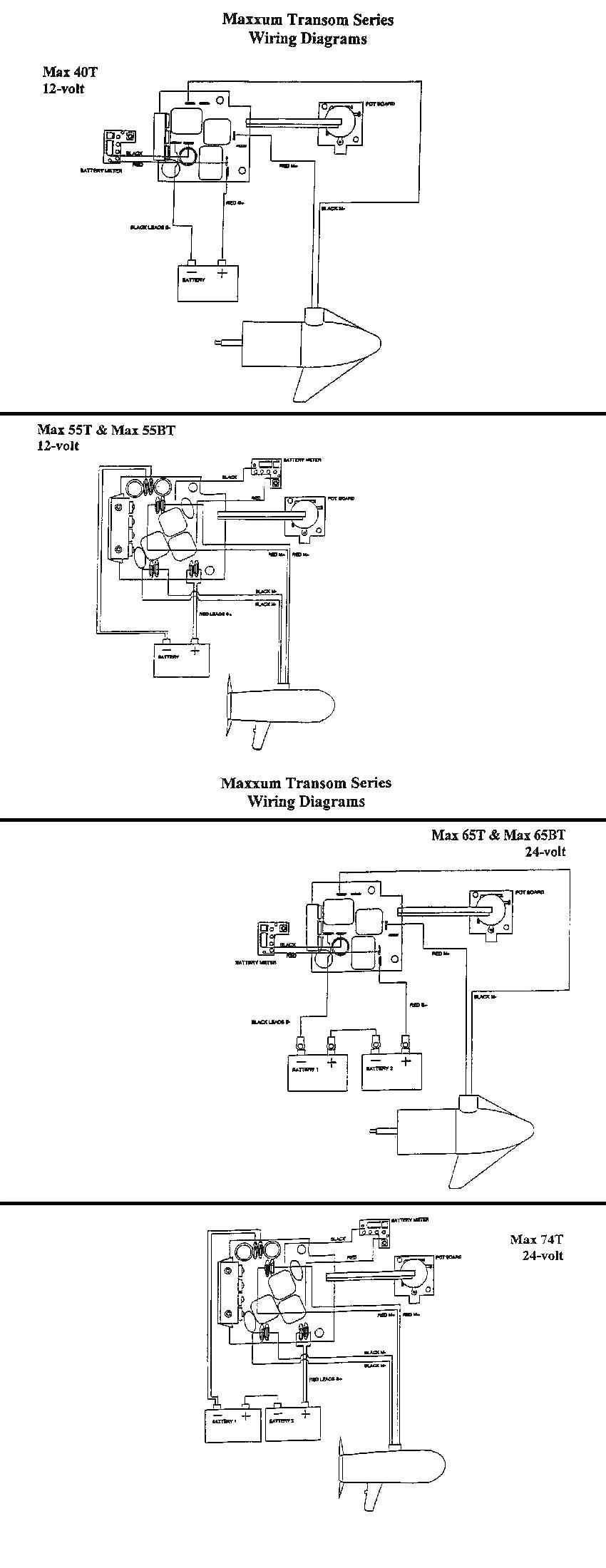 hight resolution of minn kota wiring schematic wiring diagram centreminn kota deckhand wiring diagram wiring diagramminn kota wiring schematic