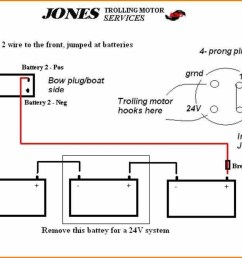 wiring diagram on 400 volt motor wiring diagram get free image about electric motor capacitor wiring diagram 400 volt motor wiring diagram [ 1208 x 887 Pixel ]
