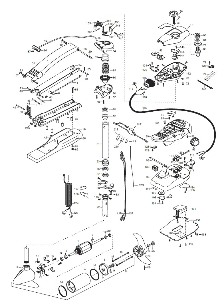 related with minn kota 330 wiring diagram