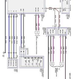 mitsubishi eclipse radio wiring diagram 2003 mitsubishi lancer es fuse box diagram unique beautiful 2003 [ 2250 x 3000 Pixel ]