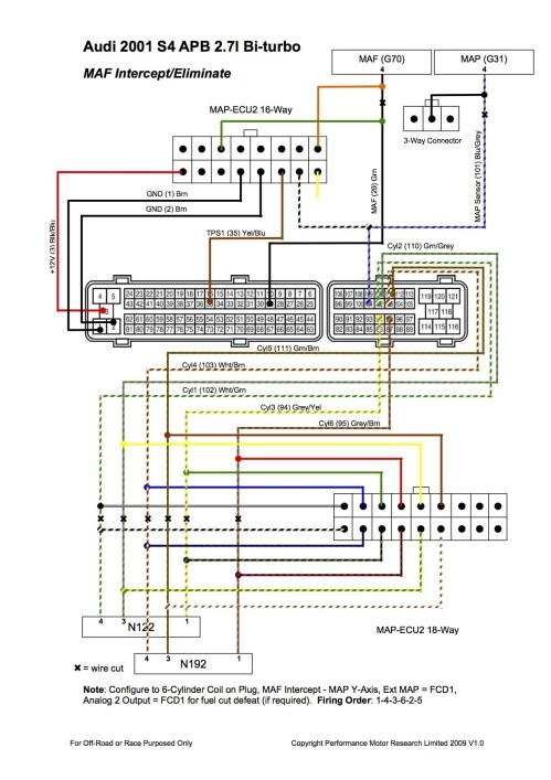 small resolution of mitsubishi eclipse radio wiring diagram