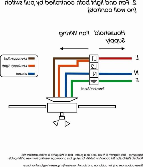 small resolution of mitsubishi mini split system wiring diagram free wiring diagram mini split ac unit wiring diagram mitsubishi mini split system wiring diagram