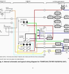 mitsubishi mini split system wiring diagram wiring diagram ac split mitsubishi u0026 wiring [ 1024 x 804 Pixel ]