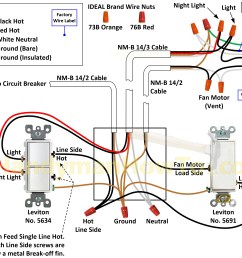 mobile home light switch wiring diagram [ 2636 x 2131 Pixel ]