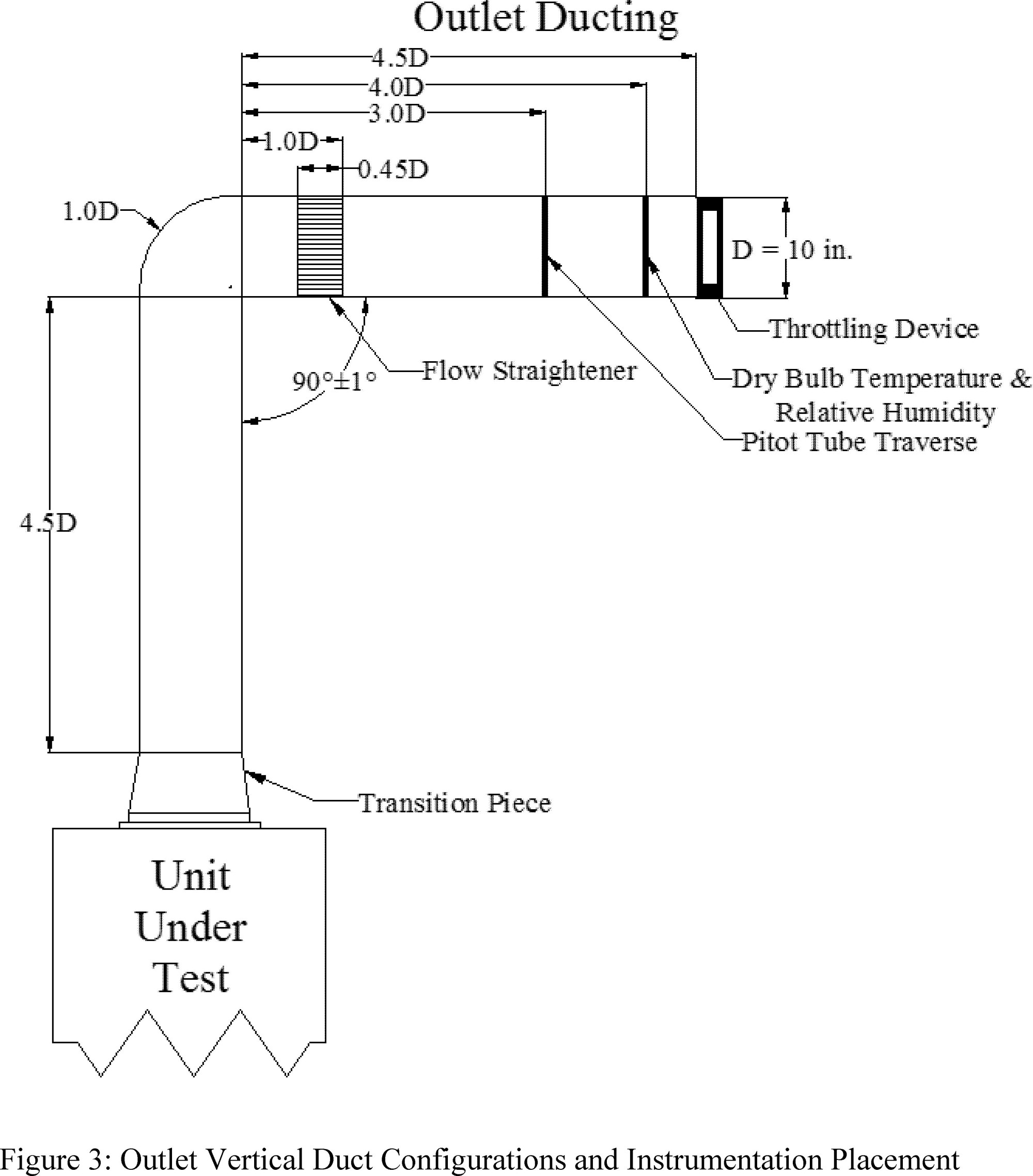 hight resolution of mobile home light switch wiring diagram wiring diagram for home outlet save wiring diagrams for