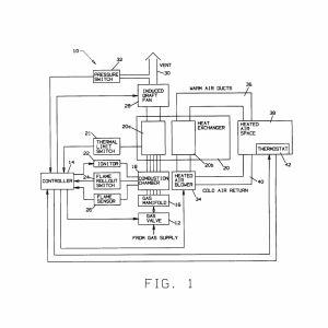 Modine Pa Heater Wiring Diagram. modine pa 50 a schematic