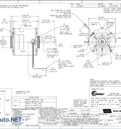 modine pa heater wiring diagram images gallery [ 1153 x 881 Pixel ]