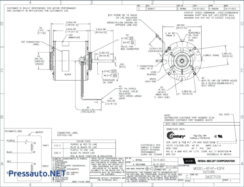 medium resolution of modine pa heater wiring diagram images gallery
