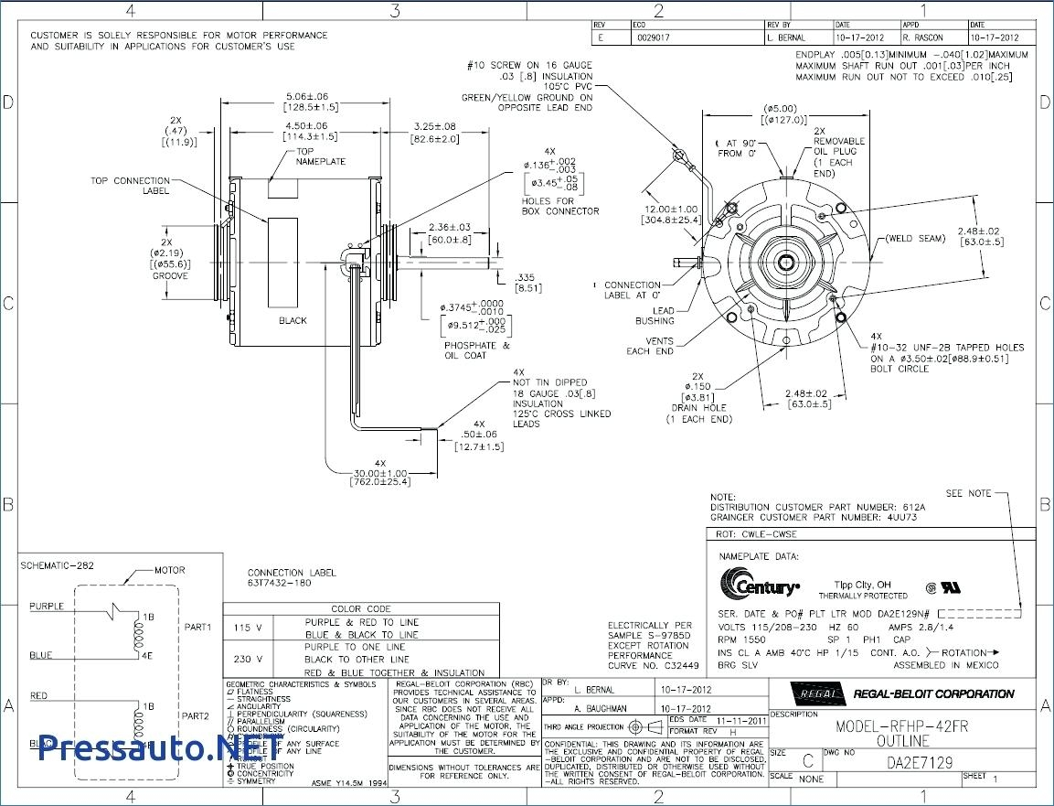 hight resolution of modine pa heater wiring diagram images gallery