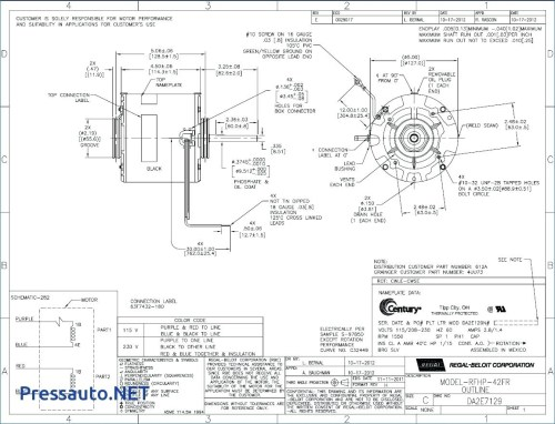 small resolution of modine pa heater wiring diagram images gallery