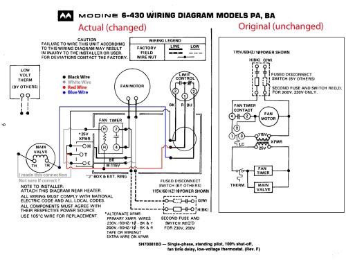 small resolution of dayton gas heater wiring diagram schematic diagram 3 phase heater wiring diagram propane heater wiring diagram