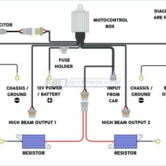 Meyers Plow Light Wiring Diagram Ford Fiesta Radio Meyer Fuse Box