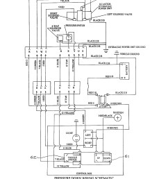 snow way plow pump wiring diagram wiring diagrams u2022monarch snow plow pump wiring diagram free [ 2320 x 3408 Pixel ]