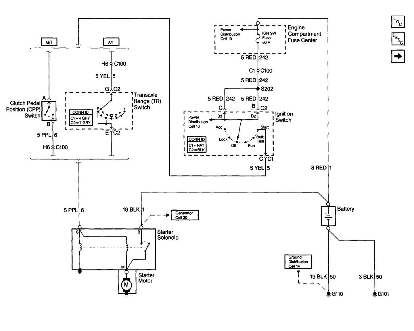 hight resolution of monarch snow plow pump wiring diagram pin wiring diagram hydraulic pump 12v on pinterest wire
