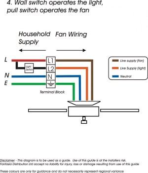 Motion Sensor Light Wiring Diagram | Free Wiring Diagram